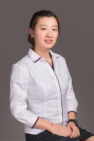 Megan Ma