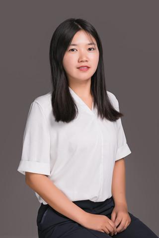 Yanina Zhao