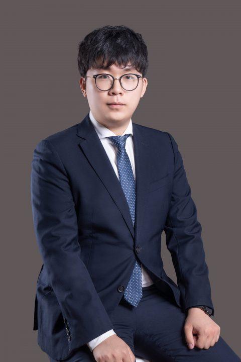 Darren Li