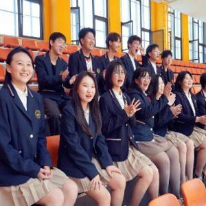 英澳班SACE2019||仰望星空,脚踏实地,奔赴英澳顶级大学!