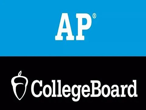 仅限!2022年AP大陆考试依然仅限AP学校考生报名!